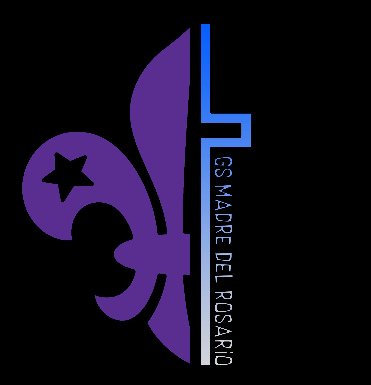 Grupo Scout Madre del Rosario